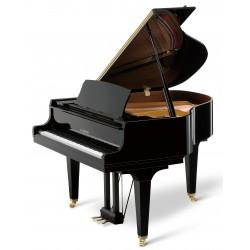 Kawai GL-10 Pianoforte acustico a coda
