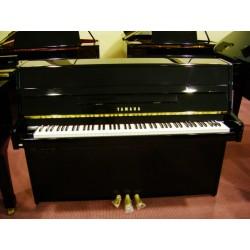 Yamaha B1-Silent pianoforte acustico