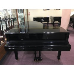 Yamaha Piano usato a coda Mod.C7