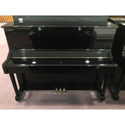 Yamaha Piano usato Mod.YM10S Silent