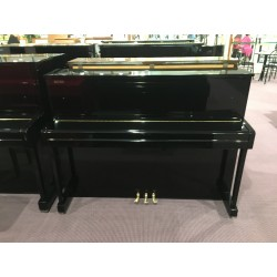 Yamaha Piano usato Mod.U5AS Silent