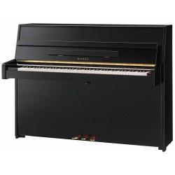Kawai K-15E Pianoforte acustico verticale