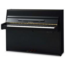Kawai K-15E ATX2 Pianoforte acustico verticale Silent
