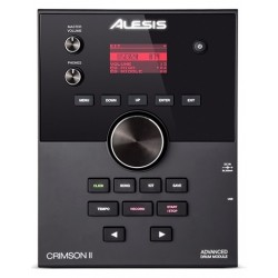 Alesis Crimson II KIT Batteria
