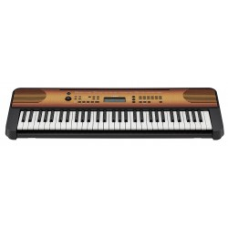 Yamaha PSRE360MA digital keyboard