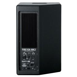 Montarbo FIRE10A MK2 Cassa acustica