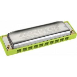 Hohner ROCKET AMP C armonica