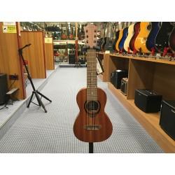 Ibanez TKT8 BABY ukulele c/borsa