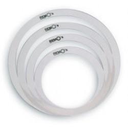 Remo RO-0244-00 Set fusion 4 anelli