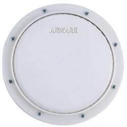 "Arware PPH-08 Practice Pad 8"" (no supporto)"