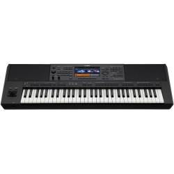 Yamaha PSR-SX700 tastiera arranger