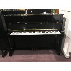 Kawai Piano Mod.HAT7 Silent usato