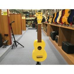 Mahalo M1 Kahiko K series ukulele color caramello con borsa