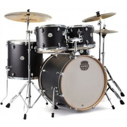 Mapex ST5255 IK Batteria 5 pcs storm drum kit