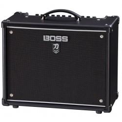Boss KATANA-50 MkII amplificatore