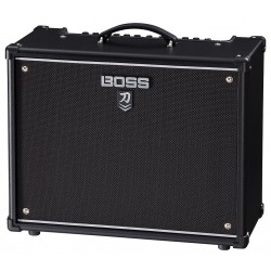 Boss KATANA-100 MkII amplificatore
