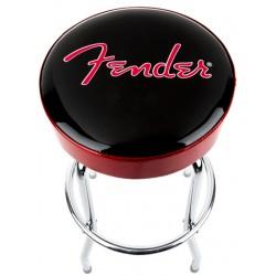 """Fender 30"""" Barstool sgabello"""