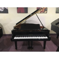 Yamaha Piano a coda Mod.C3 usato
