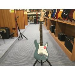 Fender Bullet Stratocaster Sonic Grey
