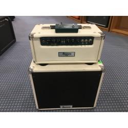 Ibanez TSA15 testata + cassa usato