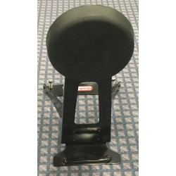 Yamaha Pad cassa KP65 usato