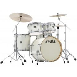 Tama CK50RS-VWS shell kit finitura Vintage White Sparkle