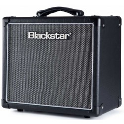 Blackstar Amplificatore HT-1R MKII
