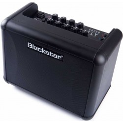 Blackstar Amplificatore Super Fly BT