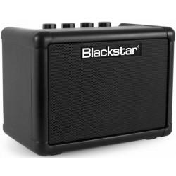 Blackstar Amplificatore Fly 3