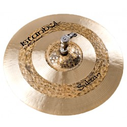 Instanbul HHS14 Piatto serie Sultan hit-hat 14""