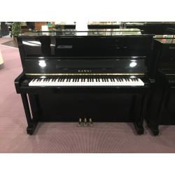 Kawai Piano Silent usato Mod.AT22