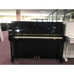 Kawai Piano Silent usato Mod.AT14