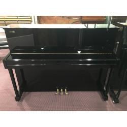 Yamaha Piano Silent usato Mod.U5AS