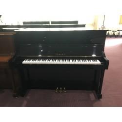 Yamaha Piano Silent usato Mod.YM10S
