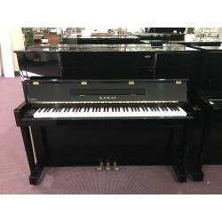 Kawai Piano Silent usato Mod.KU10AT