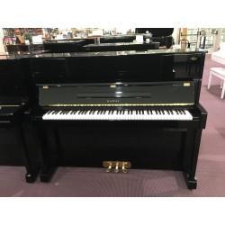Kawai Piano Silent usato Mod.HAT20