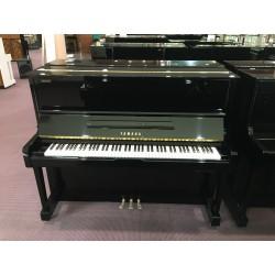 Yamaha Piano Silent usato Mod.U100SX