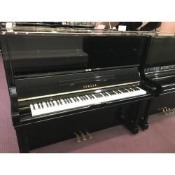 Yamaha Piano usato Mod.U3A