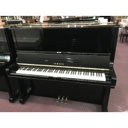 Yamaha Piano usato Mod.U3H