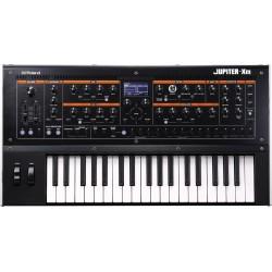 JUPITER-XM 230V EU