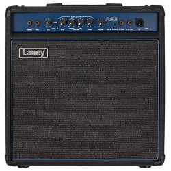Laney RB3 combo amplificatore basso