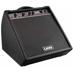 Laney DH80 Amplificatore per batteria elettronica