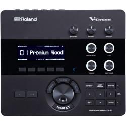 Roland TD-27 modulo sonoro per la batteria