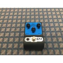 Esay Drive usato GNI Music