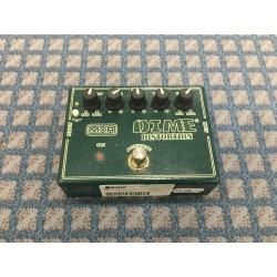 MXR Dime distortion usato