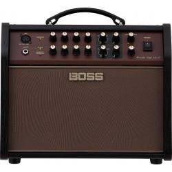 Boss Acoustic Singer Live LT Acoustic Amplifier