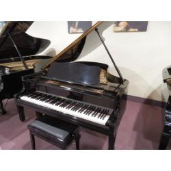 Yamaha G3 pianoforte usato 1/2 coda