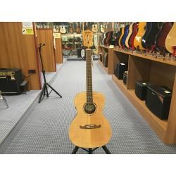 Fender FA235E Concert Natural