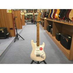 Fender Classic Vibe '50s Stratocaster White Blonde