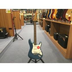 Fender Classic Vibe '60s Stratocaster Lake Placid Blue